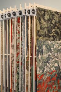 Collection Edmond Petit Madeleine Castaing